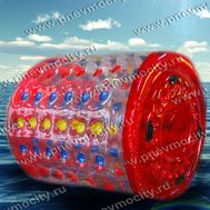 Водный роллер ТПУ, фото 1