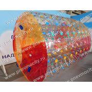 Водный роллер ПВХ, фото 1
