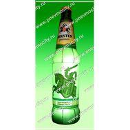 """Надувная Бутылка """"Holsten"""", фото 1"""