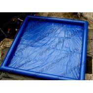 Надувной бассейн, фото 1