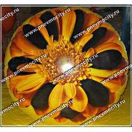 Рекламный шар Выставочный, фото 1