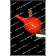 Рекламный шар POS материалы, фото 1