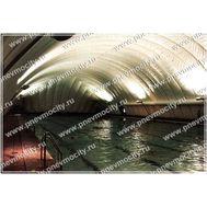 ВОС Быстровозводимый Бассейн, фото 1