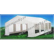 Тентовый павильон Белый, фото 1
