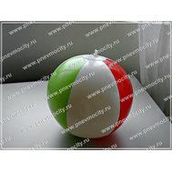 POS. Надувной шар., фото 1