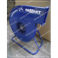 Вентилятор для надувных конструкций. Морозостойкий. 2,2 кBт, фото 1