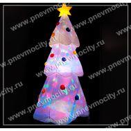 Подсветка для надувных фигур, фото 1