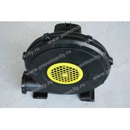 Батутный вентилятор 680 W, фото 1