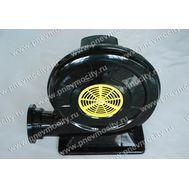 Вентилятор для батута 1500 W, фото 1