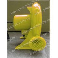 Вентилятор для мини батутов 330 Вт, фото 1