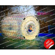 Водный роллер ТПУ 2,4 х 2,2 м, фото 1