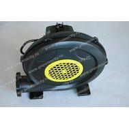 Вентилятор для батута 480 W, фото 1