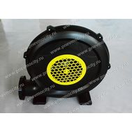 Батутный вентилятор 370 W, фото 1