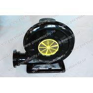 Батутный вентилятор 1100 W, фото 1