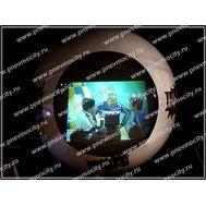 Надувной шар Телеэкран, фото 1