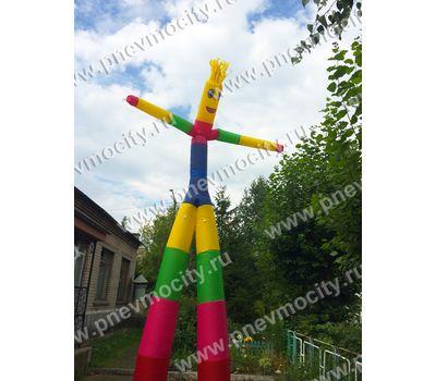 Аэромен Танцор цветной, фото 3