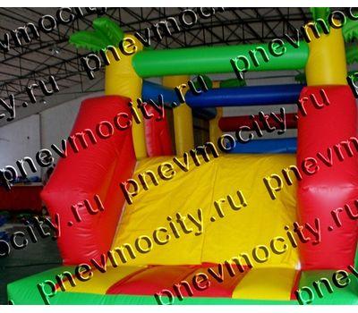"""Игровой центр """"Джунгли"""", фото 3"""