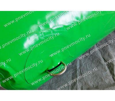 Водный аттракцион Горка приставная, фото 3