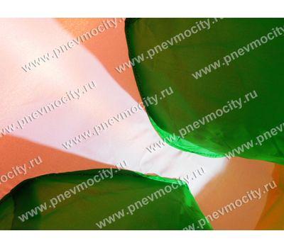 Надувной Цветок Экзотика Розовый Диаметр 1м, фото 8