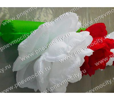 Надувные цветы на свадьбу Розы, фото 6