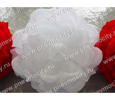 Надувные цветы на свадьбу Розы, фото 5