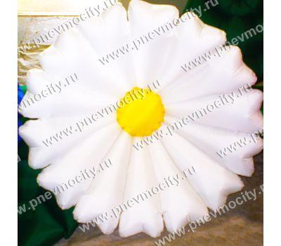 Пневмогирлянда Цветы Ромашка, фото 1