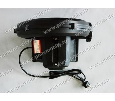 Батутный вентилятор 370 W, фото 6