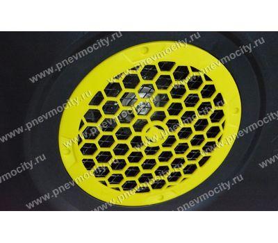 Вентилятор для батута 480 W, фото 2