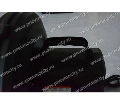 Вентилятор для батута 480 W, фото 3