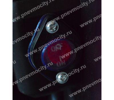 Вентилятор для батута 480 W, фото 4