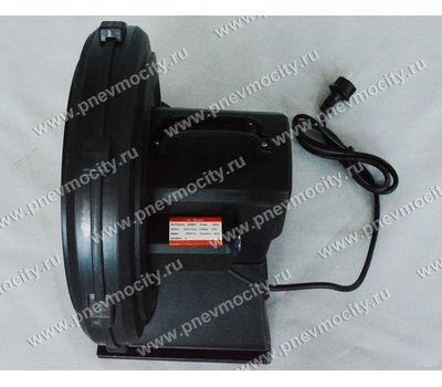 Вентилятор для батута 480 W, фото 5