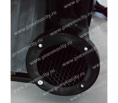 Вентилятор для батута 480 W, фото 7