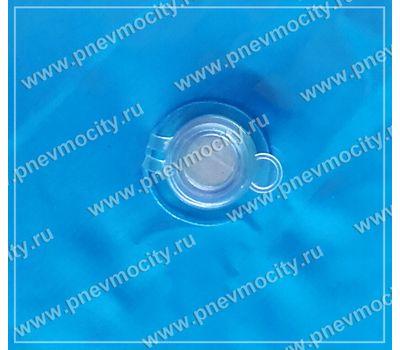 Водный Шар ТПУ 2 м, фото 7