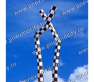 Аэромен воздушные гонщики, фото 1